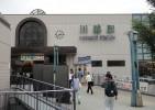 川越駅周辺の脱毛おすすめサロン | AKKOの脱毛さんぽ。