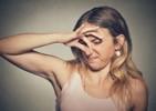 頭皮が臭い女性が急増中!効果的な対策とNG習慣