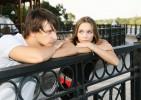 バツイチ男性との恋愛は難しい?距離感や価値観の違い!