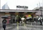 川口駅周辺の脱毛おすすめサロン | AKKOの脱毛さんぽ。