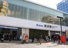 所沢駅周辺でおすすめの脱毛サロンとオシャレなカフェ