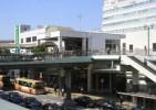 藤沢駅周辺、おススメ脱毛サロン。カフェ情報もありますよ!