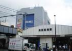 高田馬場駅周辺の脱毛おすすめサロン | AKKOの脱毛さんぽ。