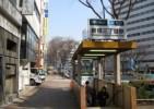 新宿三丁目駅周辺の脱毛おすすめサロン | AKKOの脱毛さんぽ。