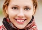 歯のホワイトニングの方法は?「クリニック」VS「 ホワイトニングジェル」
