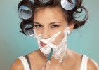 顔の産毛処理どうしてる?オススメ産毛取りパックの種類と効果