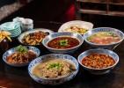 中華料理=高カロリーで女子の敵!?茶・薬膳の体に◎な効果