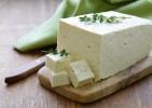 ダイエットにも最適♪ひと手間で濃厚になるトロトロ豆腐レシピ」