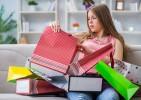 仕事が忙しいほどムダ買いする…怒りと物欲は連動している!