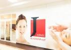 【ジェイエステ】4月21日 天童店をオープン