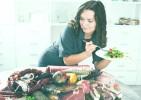 痩せたい人、必見!食べ物で脂肪のつく位置が違うって知ってた?