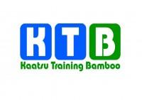 加圧トレーニングBamboo