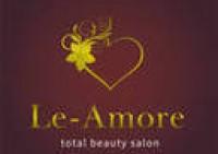 Le-Amore