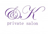 private salon~&K