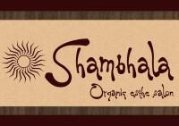 Organic Salon Shambhala